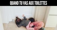 une_parents
