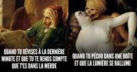 une_peinture