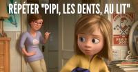 une_phrases_parents