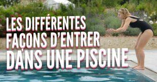 une_piscine