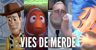 une_pixar_fin_sale_ils_ont_tous_des_maladies_sexuellement_transmisibles