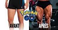 une_pokemon_go