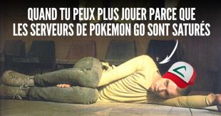 une_pokemongo