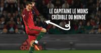 une_portugal