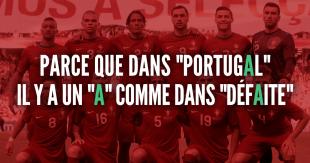 une_portugal_encules