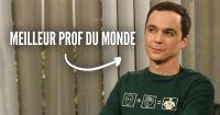 une_prof