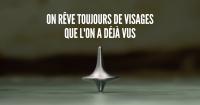 une_reves