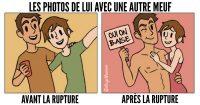 une_strip