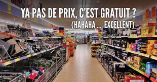 une_supermarche