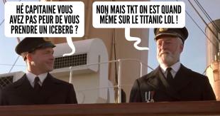 une_titanic
