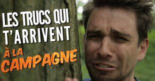 une_trucs_campagne_600