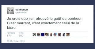 une_tweet-alcool