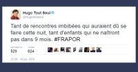 une_tweet-connard-de-portos