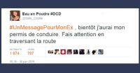 une_tweet-ex