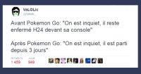 une_tweet-pg