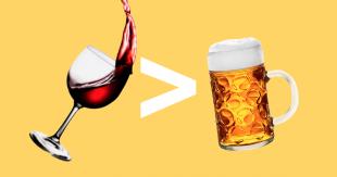 une_vin_biere