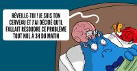 une_yeti