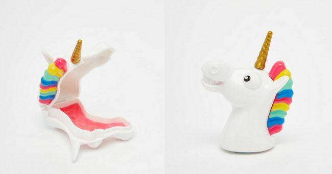 unicorn lipbalm