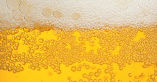 1280-cassava-beer-africa