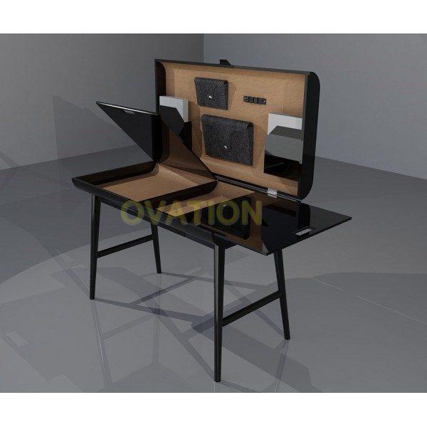 35012-desk-montmartre