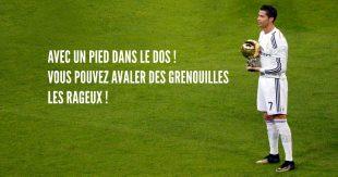Cristiano_Ronaldo_-_Ballon_d'Or