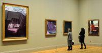 European_paintings_at_Metropolitan_Museum_of_Art_(NYC,_USA)