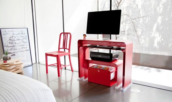 OneLess-Office-Bright-Red-760x450