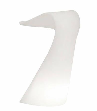 Pupitre Swish Blanc - Slide