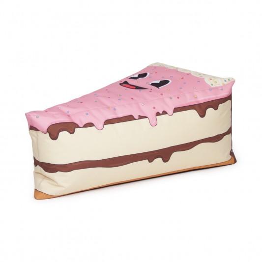 Slice-of-cake-bean-bag-leoandbella-533x533