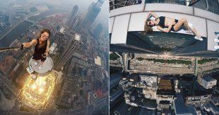 angela-nikolau-vertige-selfie-hauteur