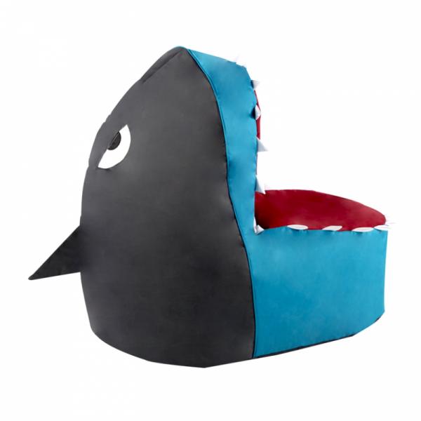 blue-cool-shark-bean-bag-800x800