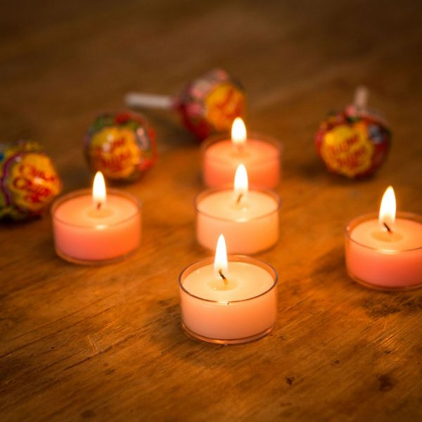 bougies-parfumees-chupa-chups-f51