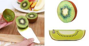 collage kiwi
