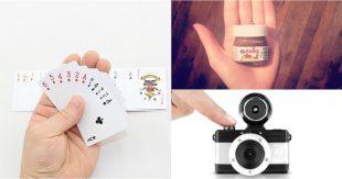 collage mini