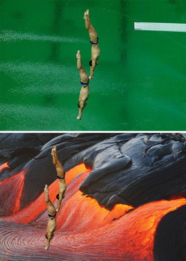 green-screen-rio-olympics-12 (1)