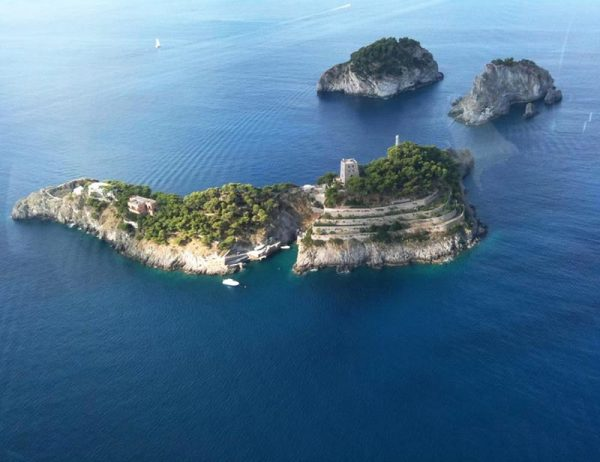 isole-li-galli-8
