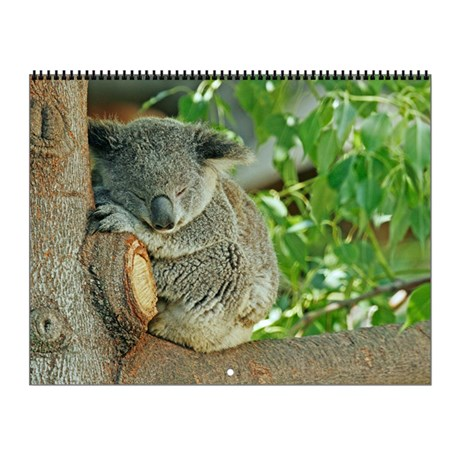 koala_wall_calendar