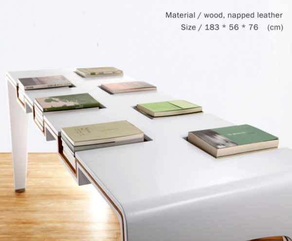 library_table6