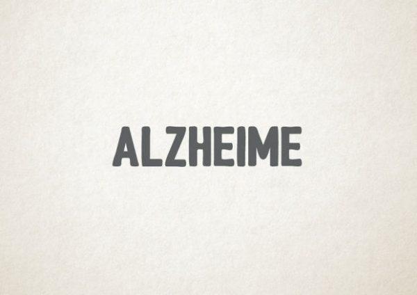 maladie-mentale-typographie-2