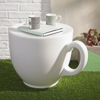 normal_tea-cup-stool