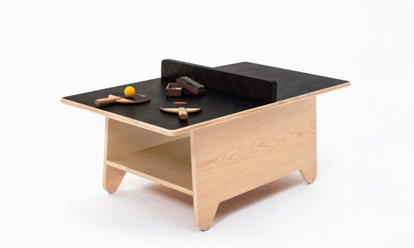 ping-pong-angle-view
