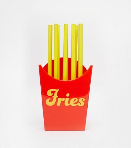 pot-a-crayons-frites-