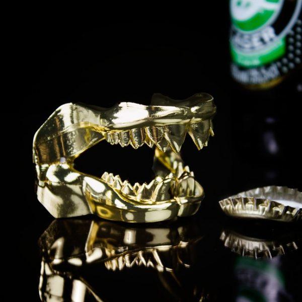 shark-bottle-opener_16871