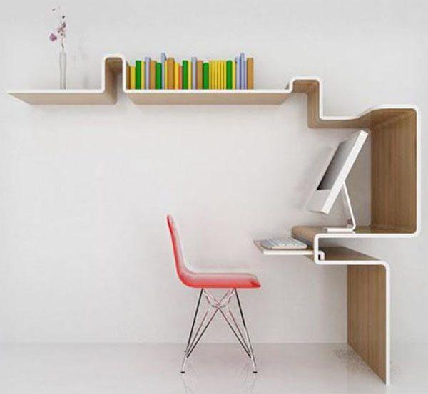 space-saving-furniture-design