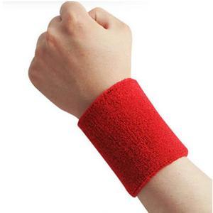 sport-tennis-sweatband-bracelet-en-tissu-eponge-ro
