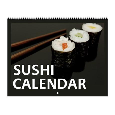 sushi_wall_calendar_exclusive