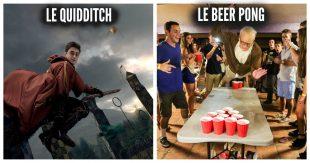 une-quidditch