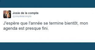une-tweet-josie