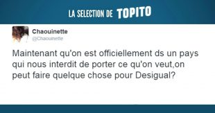 une-tweet22