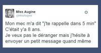 une__missaugine